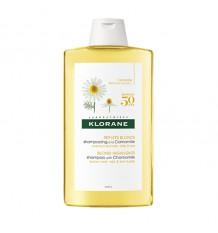 Klorane Shampoo Chamomile 400 ml