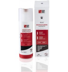Nia Shampooing Restructuration 205ml