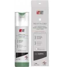 Revita Cbd Acondicionador Super Antioxidante Estimulante 205ml