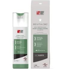 Revita Cbd Champu Antioxidante Estimulante 205ml