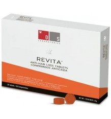 Revita Anticaida 30 Tabletten