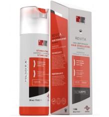 Revita Shampoo Anregend 205ml