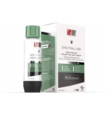 Spectral Cbd Antioxidant Treatment Anticaida Hair 60ml