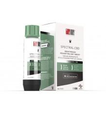 Spectral Cbd Tratamiento Antioxidante Anticaida Cabello 60ml
