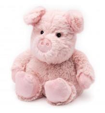 Warmies Schwein Gefüllt Thermische Heiße Und Kalte