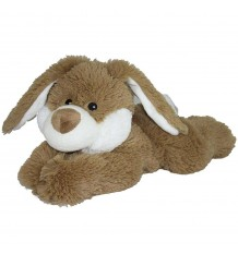 Warmies Rabbit Stuffed Thermal Hot And Cold