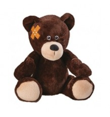 Warmies Stuffed Teddy Bear Thermal Hot And Cold