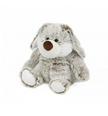 Warmies Rabbit Fleece Plush Thermal Hot And Cold