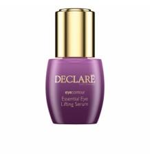 Declare Essential Eye Lifting Serum 15 ml
