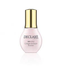 Declare Collagen & Elastin Booster 50 ml