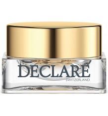 Declare Caviar Eye Contour anti-Wrinkle 15 ml
