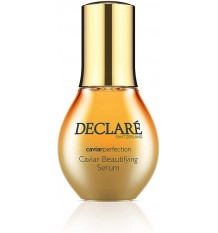 Declare Caviar Serum Antiarrugas 50 ml