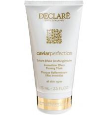 Declare Caviar Máscara Reafirmante 75 ml