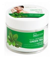 Idc Institute Facial Cream Green tea 50ml
