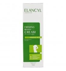 Elancyl Endurecimento Creme Para o corpo 200ml