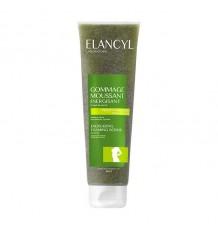 Elancyl Energizing Exfoliating Gel 150ml