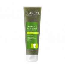 Elancyl Energizing Peeling Gel 150ml