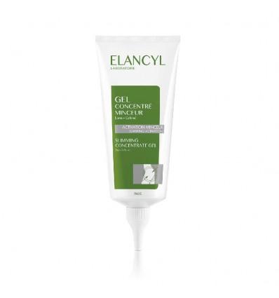 Elancyl Gel Concentrado Slimming 200ml