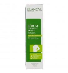 Elancyl Büste Serum Straffende Tensor Wirkung 50 ml
