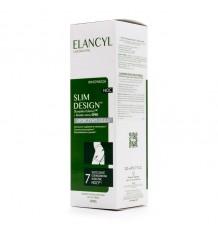 Elancyl Night Cellulite Rebel 200ml