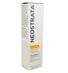 Neostrata Enlighten antioxidant illuminating cream 40g