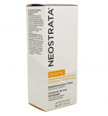 Illuminateur Contour des Yeux Neostrata Enlighten 15g