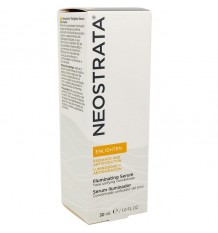 Neostrata Enlighten Sérum Illuminateur 30ml