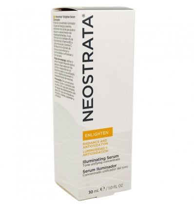 Neostrata Enlighten Serum Illuminator 30ml