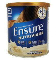 Ensure Nutrivigor Vainilla 400 gramos