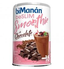 Bimanan Beslim-Smoothie Schokolade-smoothies 16