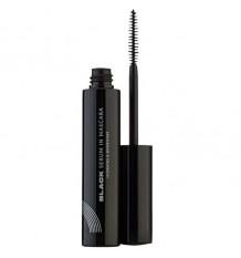 Usu Cosmetics Mascara black Serum 8g