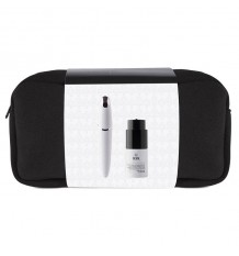 Usu Cosmetics Pack Perfect Eyes Usumi + contorno dos olhos Platinum