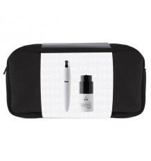 Usu Cosmetics Pack perfekte Augen Usumi + Platinum Augenkontur