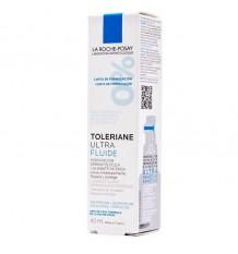 Tolériane Ultra Fluide La Roche Posay 40ml