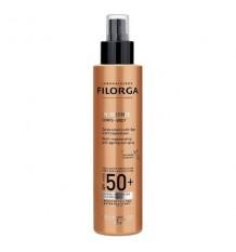 Filorga Uv Bronze 50 Body Corporal Spray 150ml