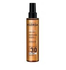 Filorga Uv Bronze 30 Body Corporal Spray 150ml