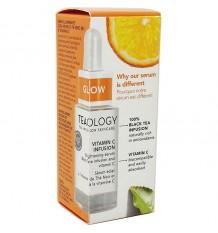 Teaology Serum vitamin C Infusion 15ml