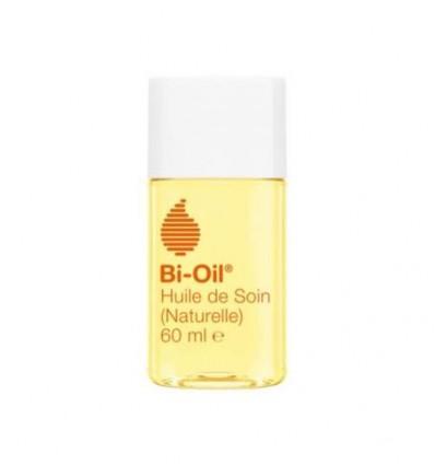 Bio-Öl 60ml