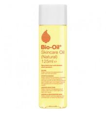Bio-Öl 125ml