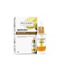 Bella Aurora Splendor Sérum à l'huile 20ml
