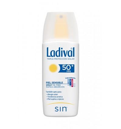Ladival 50 Spray 150 ml