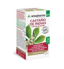 Arkocaps Marronnier d'Inde 45 capsules
