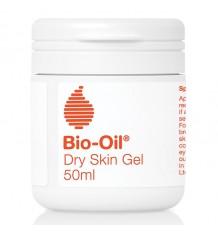 Organic Oil Gel 50ml