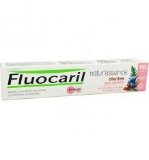 Fluocaril Natur Essence Dientes Sensibles 75ml