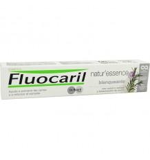Fluocaril Natur Essence Blanqueante 75ml