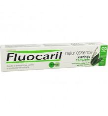 Fluocaril Natur Essence Cuidado Total 75ml