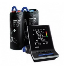 Braun Tensiometer Fitfit Connect 5