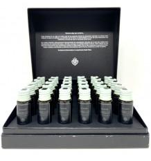 Goah Clinique Elixir Cheveux 20 Flacons