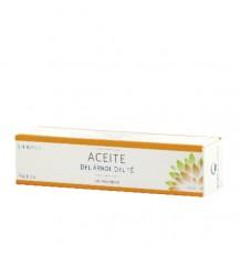 Edda Pharma Aceite de Arbol del Te 15 ml