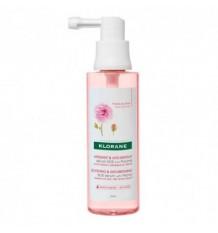 Klorane Spray Peonía 65ml